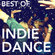 PABLO RAMIREZ - WEEKEND PARTY INDIE DANCE JUNE 2019 image
