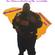 SC DJ WORM 803 Presents:  WildOwt Wednesday 5.5.21 - 80s Hip Hop Fleaux #HappyCincoDeMayo image