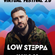 Low Steppa - 1001Tracklists Virtual Festival 2.0 image