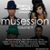 #Mussession Vol. 9 image