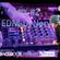 DJNery Mix En Vivo #2 image