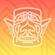 Kadet 02: Totem Audio Promo Mix image