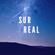 Surreal  podcast 011 by Jhonatan Ghersi  // TM RADIO (USA) image