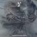 Traveler's Rock Remixes: Ambient Edition image