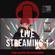 Live video Arturo Guerra mix session 1 image