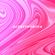 Globetronica (31/05/2020) image