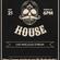 DJ Reefreshniks - 21st May 2021 - Whose House Is It - Live Set - Listen Back image
