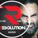 REVOLUTION RADIO MIAMI #1 image