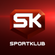 SK pokast - Najava 35 kola Premijer lige image