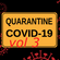 Quarantine Trance Anthems Vol 3 image