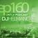 ONTLV PODCAST - Trance From Tel-Aviv - Episode 160 - Mixed By DJ Helmano image