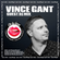 Vince Gant - Oh So Sexy - Guest DJ Mix image