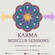 Karma Mixclub Sessions - Episode 07 // March 08 image