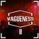 JAXON K - VAGUENESS II image