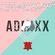 #admixx02 image