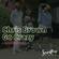 @SOUNDBOYCOBYDJ PRESENTS | THE CHRIS BROWN - GO CRAZY MASHUP MIX image