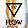 Franky Rizardo presents FLOW Episode ▽107 image