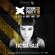 Fatima Hajji @ Eden Ibiza - Opening Party 25 05 2018 image
