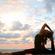 Yoga Sonic #002 image