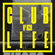 Tiësto & TV Noise & Mahalo - Club Life 628 image