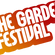 DJ Set @ Garden Festival, Croatia 2010 image