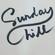 Sunday Chill image