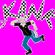 Skankah Mix image