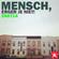 Mensch, erger je niet! - FM Brussel - 26/07/14 image