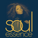 Soul Essence with Martin Gale - House Heads Radio - Show 129 - 4th July 2020 (Ultra Naté interview) image