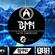 BJMN - #1st Live Session (Unique Studio) image