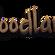 DJ contest for WOODLAND Festival 2017 - Mindwalk image