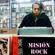 Misión Rock 2 - 05- Disquería Sonar image