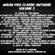 Dj Wisdom - Wigan Pier Classic Anthems - Vol.2 image