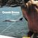 Oceanic Breeze, Volume 2: Smooth Australian Yacht Rock & AOR, 1978-84 image