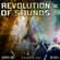 "Mike van Revos LIVE @ eTraxx Radioshow ""Revolution of Sounds"" #6 (Trance Time) image"