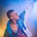 Mixtape 2021 - Có Gì Nghe Đó Vol 1 (Sang Chảnh House Lak) - DJ TiLo image