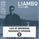 Liambo Radio - Episode 02 image