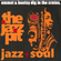 The Jazz Pit Vol.5 : No.36 image