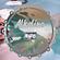 La Meulerie #46 - Alkalino image