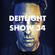 Deitlight Show 34 image