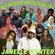 WYNTERS WONDERLIST Vol.7 - Janelle Wynter   Hip Hop, Rap + more! image