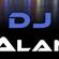 Movidas Quebradita Mix DJ Alan 2016 image