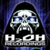 H2OH Mix image