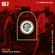 WeDidIt Presents: R.I.P. FM w/ Nick Melons, Juice Jackal & Shlohmo - 16th October 2020 image
