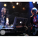 Jikooha - Far East Acid 2021 Mix [Trancentral Mix 082] image