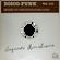 Disco-Funk Vol. 111 image