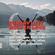 Sunday Lite Rock In Love (July 18, 2021) image