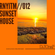 @DJOneF RNYITM // 012 // Sunset House image