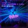 Chapter 124 - Glitterbox Disco Attitude R-Edit from LAB Rabat (David Gravante) image
