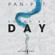 Pan-Pot - Sonar By Day 2015 image